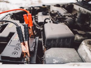 How to Select the Best Car Battery Replacement